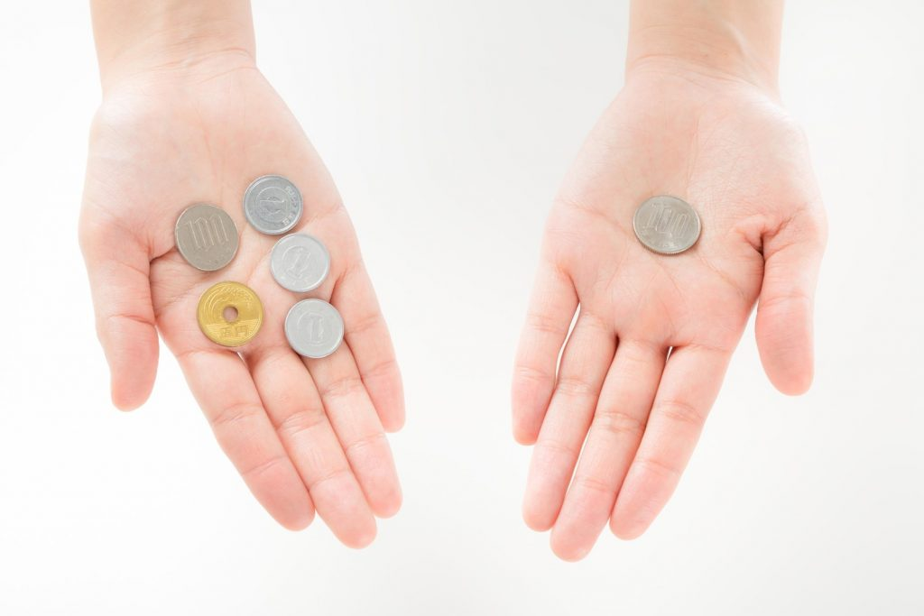 image_money_hands
